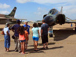 Historic Aviation Memorial Museum hosting Fly-In on Oct. 14
