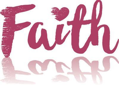 logo_faith_2019