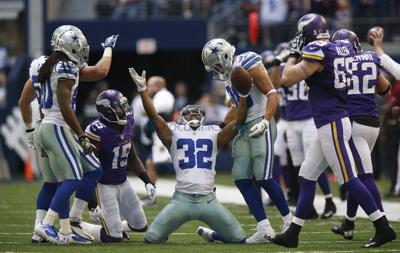 Cowboys, Scandrick agree to contract extension