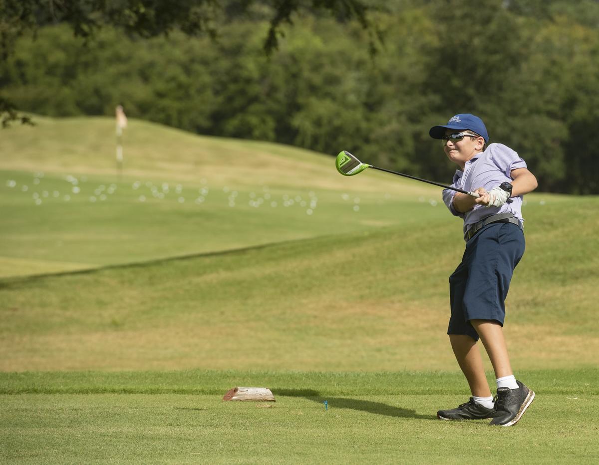 20190730_local_Eagles_Bluff_Junior_Golf_01web.jpg