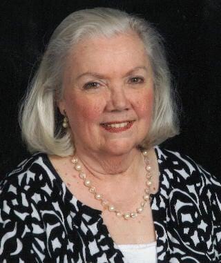 Mary E. Rossman