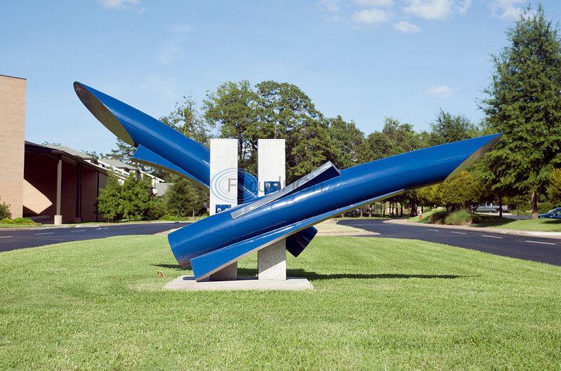 Sculpture Network of Texas