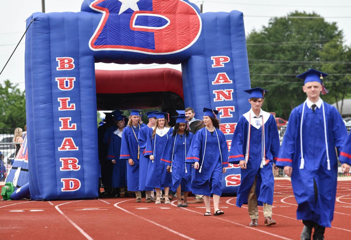 05252021_tmt_news_bullard_graduation_1.jpg