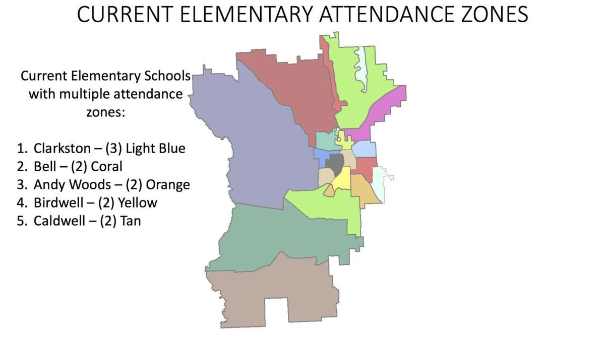Current Attendance Zones.jpg