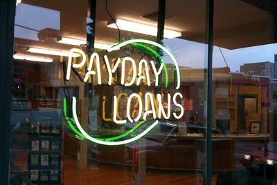 Texas payday lenders face tougher standards with new federal rules