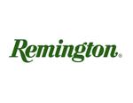 Remington offers response to 60 Minutes program