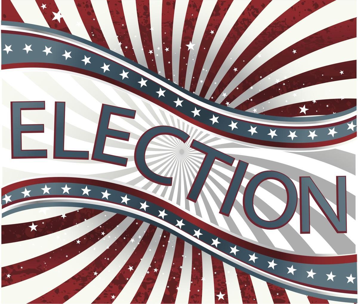 stock_election_politics