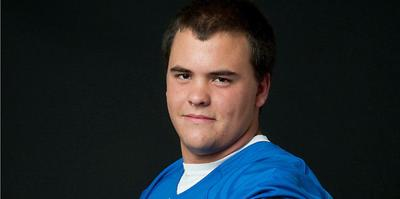 Lindale O-line looks to set the tone