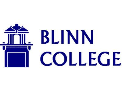 Third person arrested in 2014 shooting death of Blinn College student