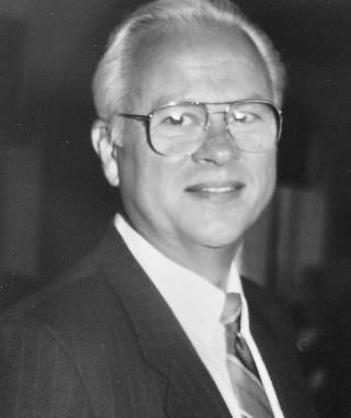 Dr. Wendall E Denman