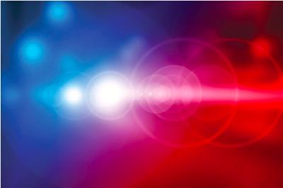 stock_police_lights
