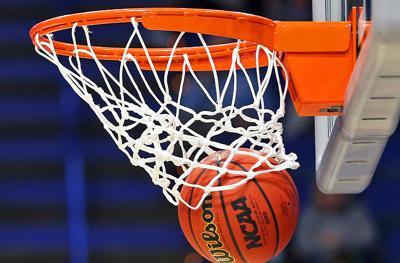 BasketballStock26