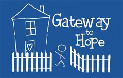 Gateway to Hope will reopen Monday