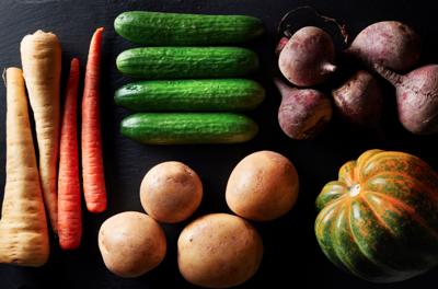 stock_veggies_vegetables_healthy_eating_2018