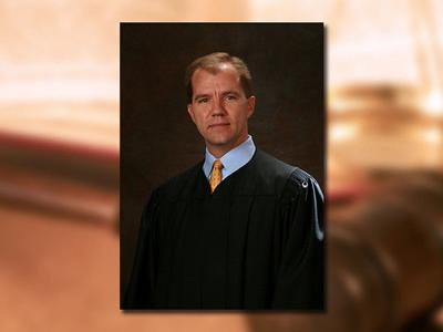 Texas judge Don Willett, known for funny tweets, makes Trump short list for Supreme Court nominees