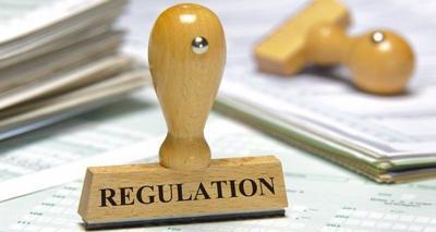 Editorial: Regulations often hurt the poor most of all