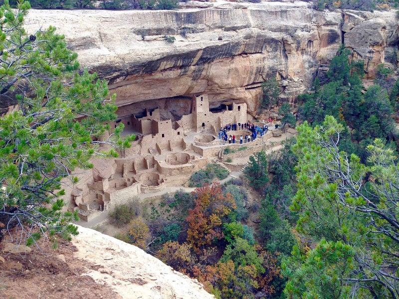 7 under-the-radar family travel destinations