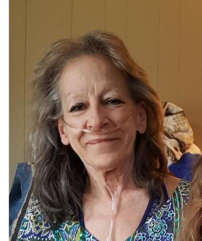 Sheila Ray Wiegman