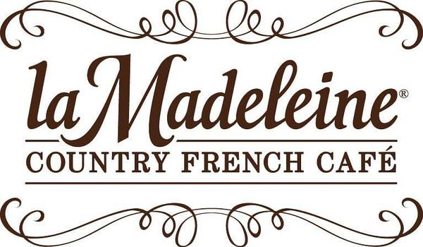 La Madeleine to open in Tyler next week