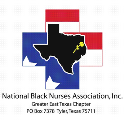 Greater East Texas Black Nurses Association to recognize students, doctors at annual awards banquet