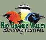 Register for Rio Grande Bird Festival