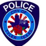 Tyler police investigating store robbery Tuesday night
