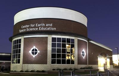 Tyler Junior College Science Center to present 'Super Science' on Saturday
