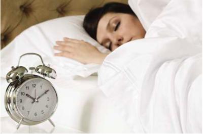 LIST: 8 signs you should hire a sleep coach