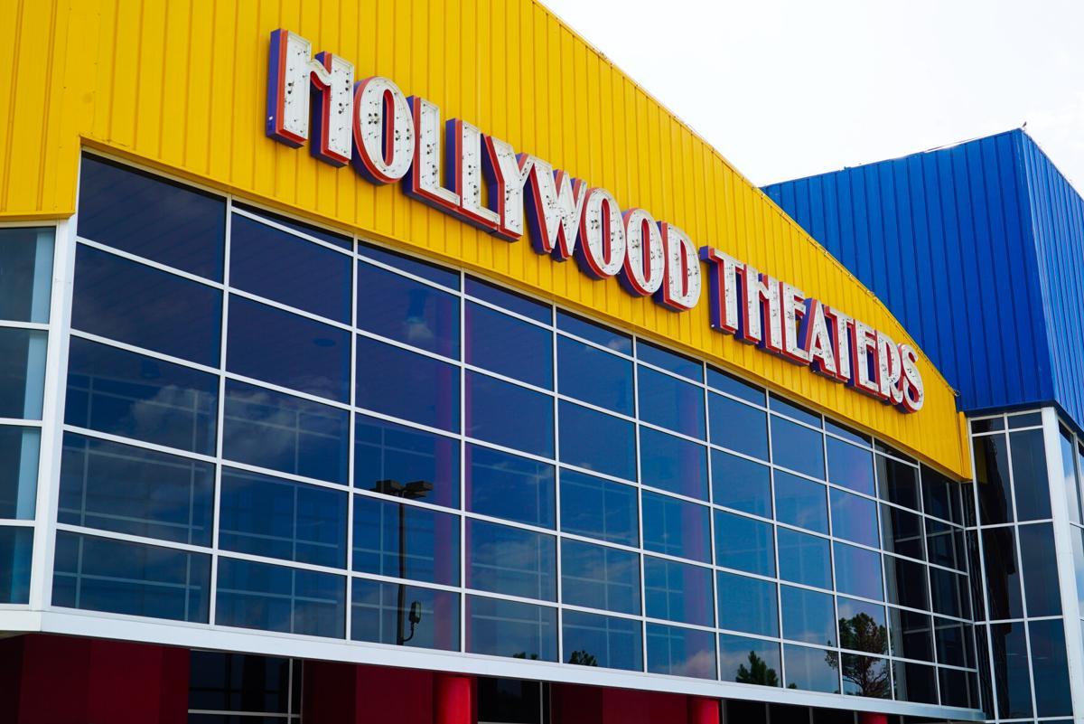08292020_tmt_news_theaters_5.jpg