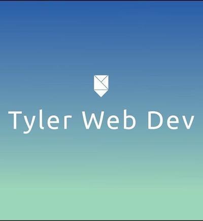 Tyler tech organization to host 'Hackathon'