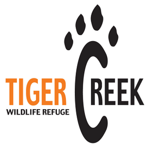 Tiger Creek to present Prowl-O-Ween on Oct. 14