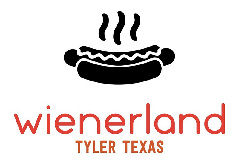 Wienerland to reopen under new ownership