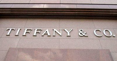 Costco must pay Tiffany & Co. $19.4 million for advertising knock-off rings