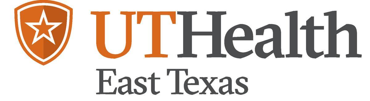 logo_UT_Health_East_Texas_2018