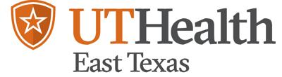 logo_UT_Health_East_Texas_2018