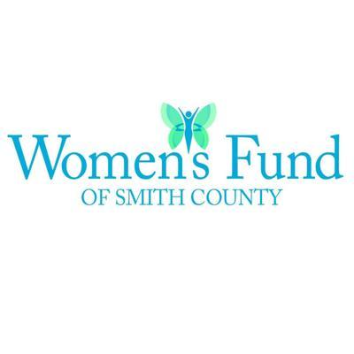 stock_women's_fund_smith_county_logo