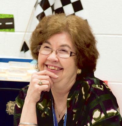 Lindale debate coach receives national award