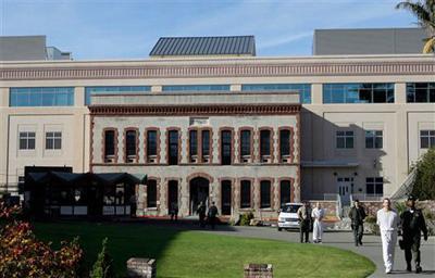 Audit seeks investigation of inmate sterilizations in California