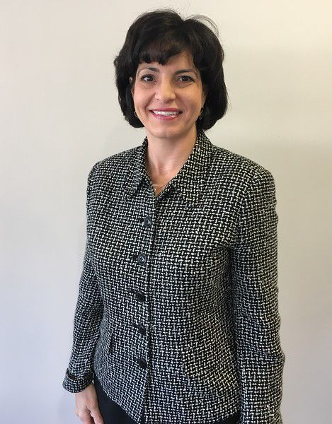 Texas Railroad Commission Chair Craddick says she's optimistic about oil and gas industry's future, Trump administration