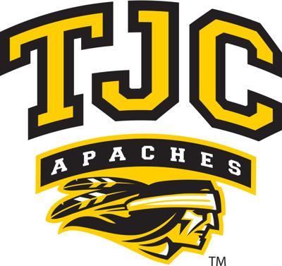 TJC Full Logo 2c