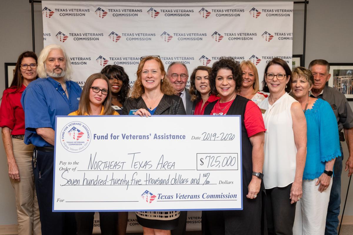 20190823_local_veteran_grants-1