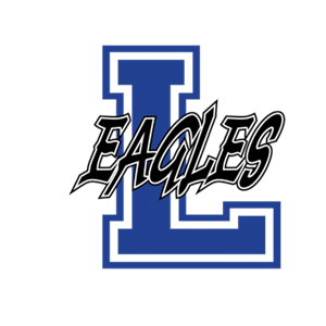 Lindale comes from behind to win at Nacogdoches