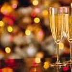 LIST: 7 local New Year's Eve Parties in Tyler