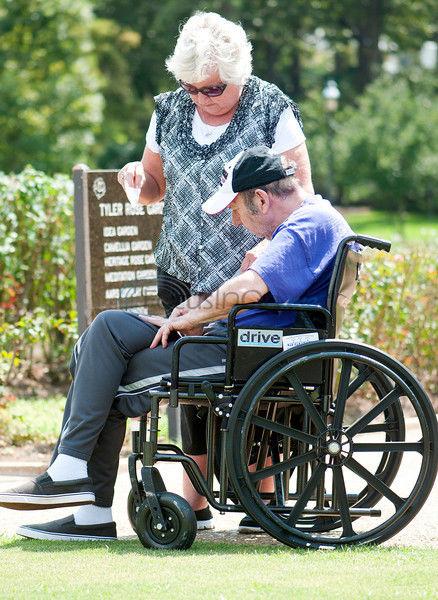 Wings of Hope: Event raises awareness for Alzheimer's Alliance