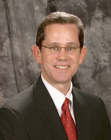 McDaniel leaves exemplary legacy