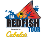IFA Texas Division events set for Aug. 12-13