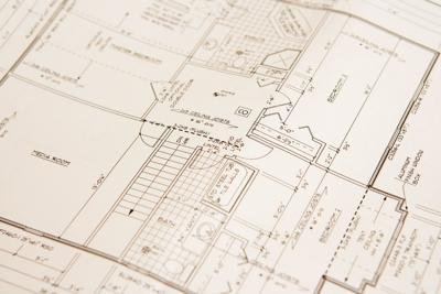 Stock_Building_Permits_Metro_Creative_1