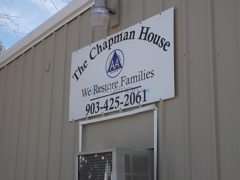 Henderson County: Male treatment facility making a difference