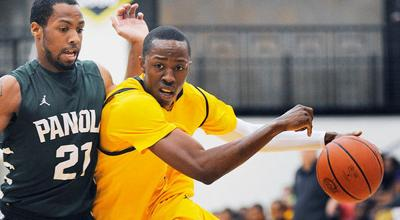 TJC rallies to complete sweep of Panola