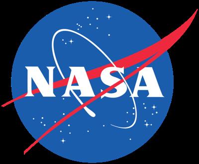 Texas high school students can help NASA accomplish space exploration